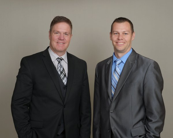 pawelek and gale utah criminal defense attorneys