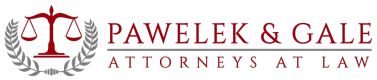 Pawelek & Gale Attorneys at Law