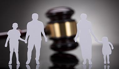 Juvenile Lawyer
