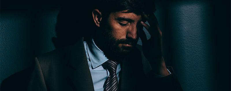white collar crimes lawyers in utah